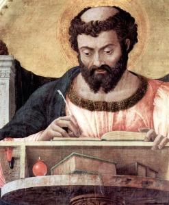 saint-luke-the-evangelist-07_0