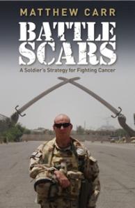 book Battle Scars