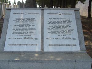 8.Ataturk'sSpeech